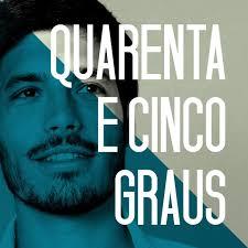 Pedro Magalhães – Sondagens, comportamento eleitoral, atitudes sociais e Capital Social