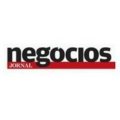 JORNAL DE NEGÓCIOS – Opinião de António Costa Pinto