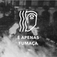 Pedro Magalhães sobre a democracia