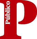 PÚBLICO – Nacional – Autárquicas
