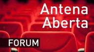 Antena 1 – Antena Aberta