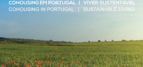 Conferência Internacional sobre Cohousing em Portugal – Viver Sustentável