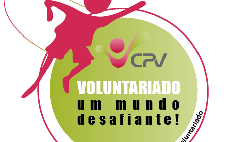 2º Congresso Português do Voluntariado
