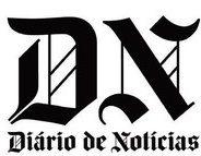 Diário de Notícias – Opinião de Marina Costa Lobo