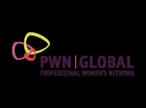 Sessão sobre Estereótipos e Discriminação de Género na PWN Lisbon – Professional's Women Network