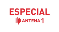 Antena 1 – Especial Eleições Francesas + Incêndios