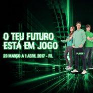Futurália 2017