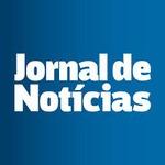 JORNAL DE NOTÍCIAS – Opinião de António Costa Pinto