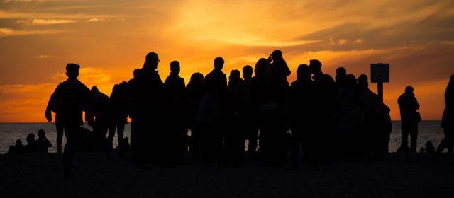 Culturgest: Ciclo de Conferências Justiça Ambiental e Ambiente Justo
