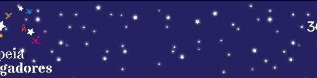 Noite Europeia dos Investigadores 2016