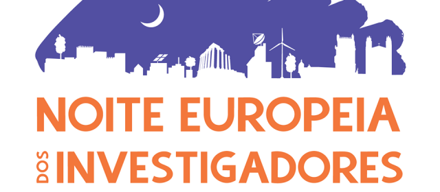 Noite Europeia dos Investigadores 2018