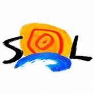 JORNAL SOL – Opinião de Luís de Sousa