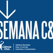 Semana da Ciência e da Tecnologia 2015
