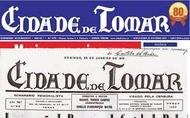 Luísa Schmidt, no Jornal Cidade de Tomar