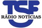 Fórum TSF sobre o sistema da delação premiada
